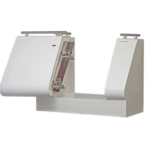boat door / for yachts / pantograph / stern