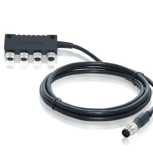 NMEA 2000® cable