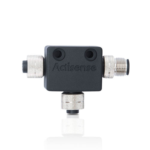 T connector boat NMEA 2000® connector