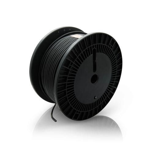 NMEA 2000® cable / marine