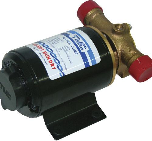 boat pump / water pressure system / water / impeller