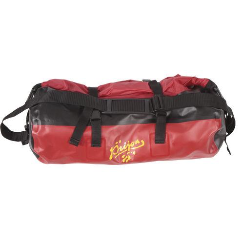 multi-use duffle bag / for canoes and kayaks / waterproof