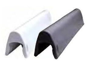 boat fender / bow / dock / V-shaped