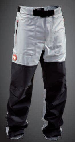 coastal racing pants