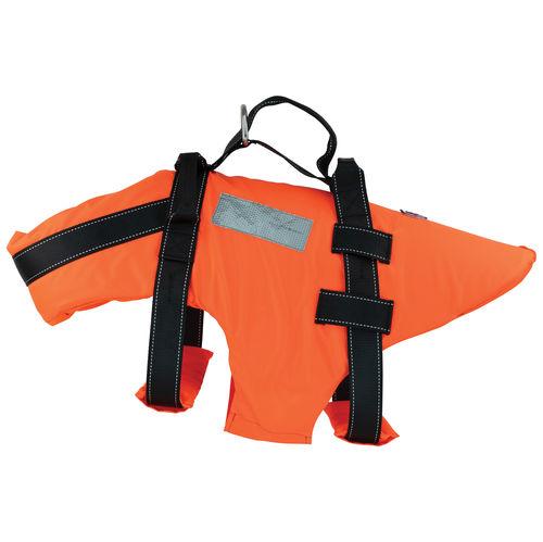 professional buoyancy aid / for pets / foam