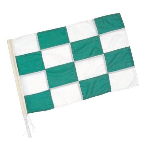international maritime signal flag: A