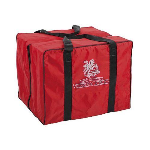 survival bag / for boats / waterproof