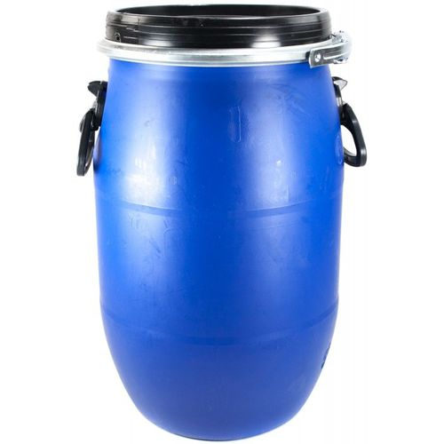 waterproof barrel