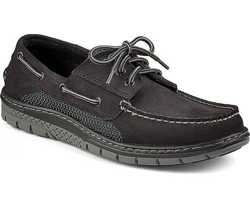 Deck shoes - BILLFISH ULTRALITE 3-EYE