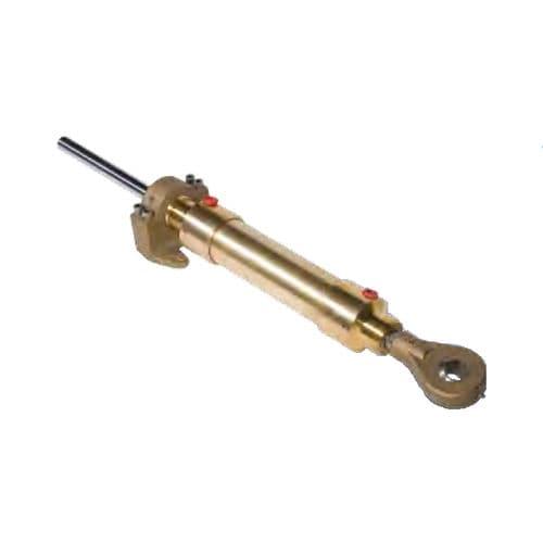 boat cylinder / hydraulic / steering system