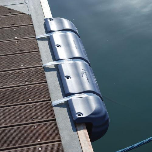 marina fender