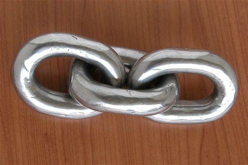 boat chain