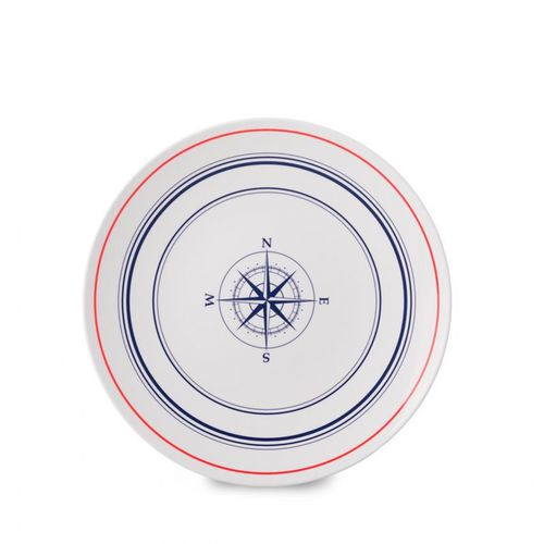 melamine tableware for boats