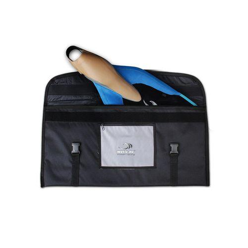 multi-use bag / storage / dive fin / dive