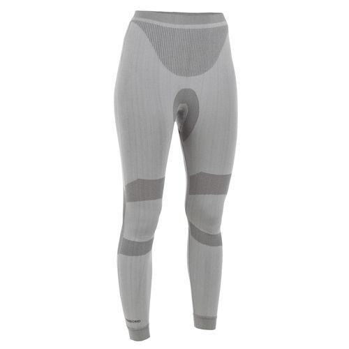 women's base layer pants / breathable