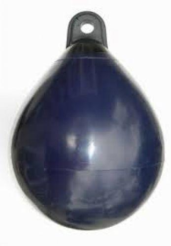 boat fender / spherical