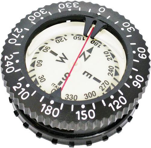 dive compass