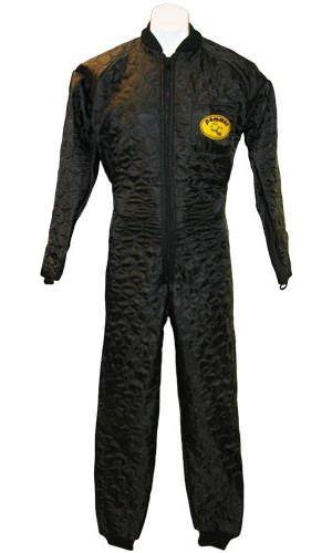 neoprene® base layer suit