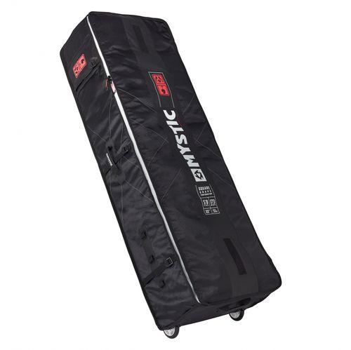 travel bag / kitesurf / board / wheeled