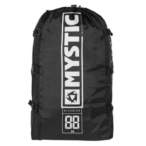 multi-use backpack / kitesurfing