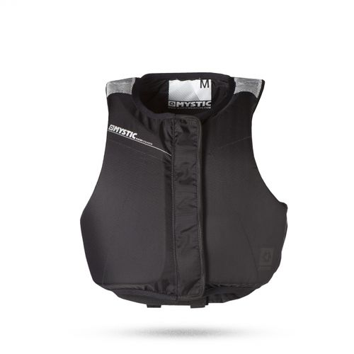 watersports buoyancy aid / men's