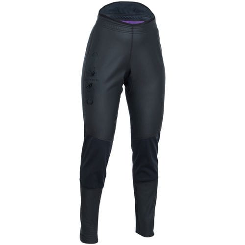 women's base layer pants