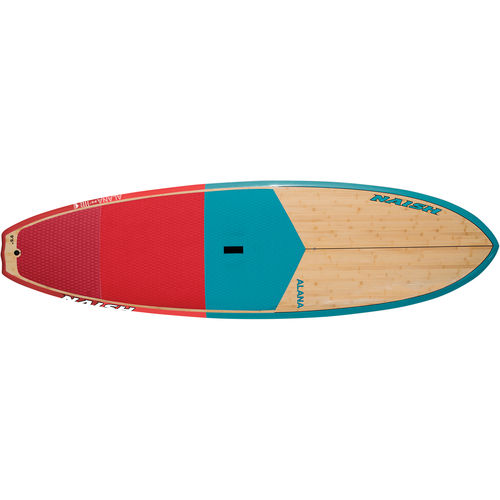 all-around SUP / touring / surf / women's