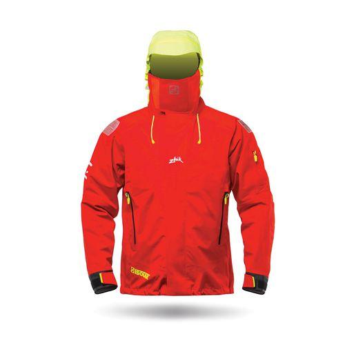 coastal racing jacket
