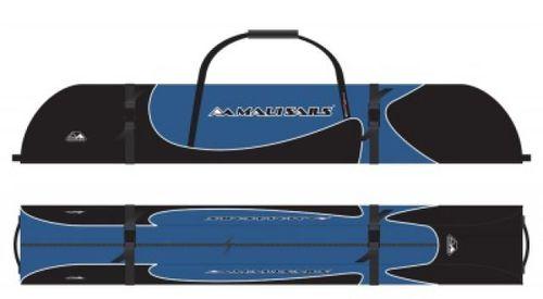 sail bag / windsurfing