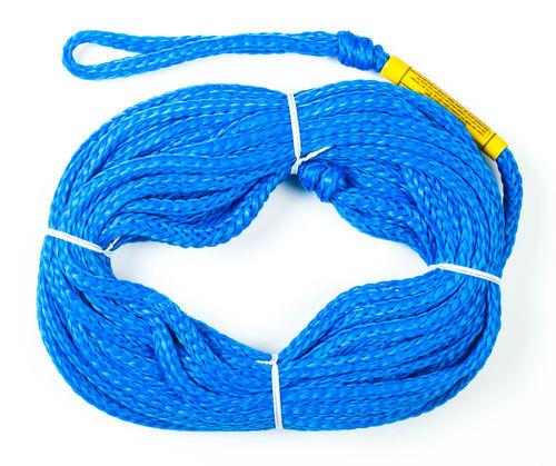 multipurpose cordage