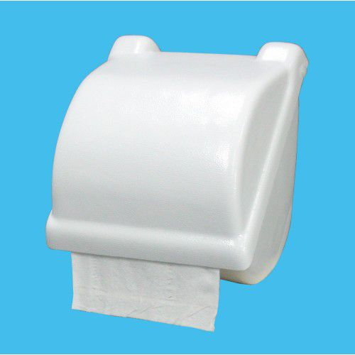 boat toilet paper holder