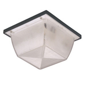 outdoor ceiling light / for boats