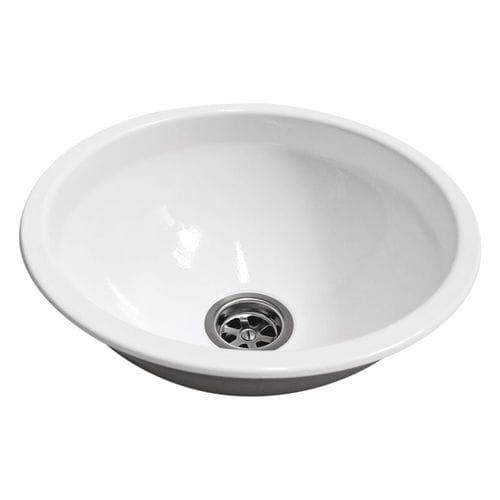 boat wash basin