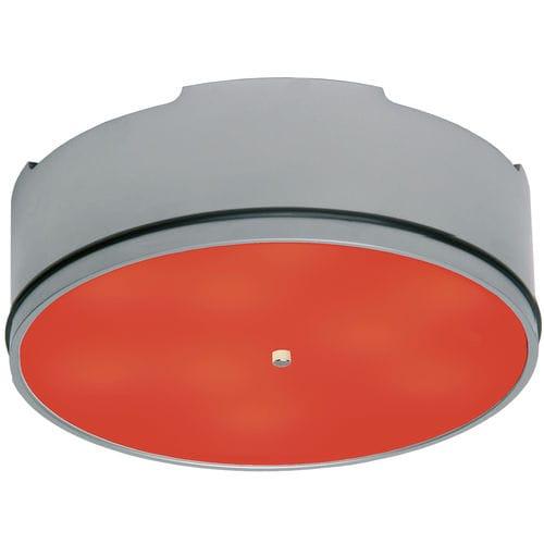 indoor ceiling light
