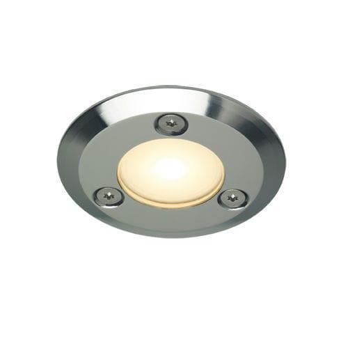 outdoor spotlight / indoor / for yachts / cabin