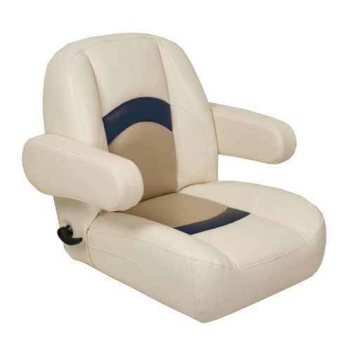 Helm seat HS1000SR Veada Industries for boats with