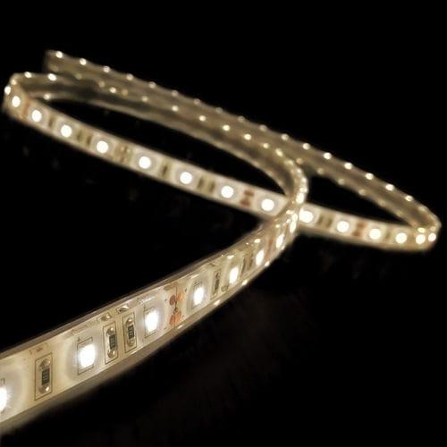 interior lighting light strip
