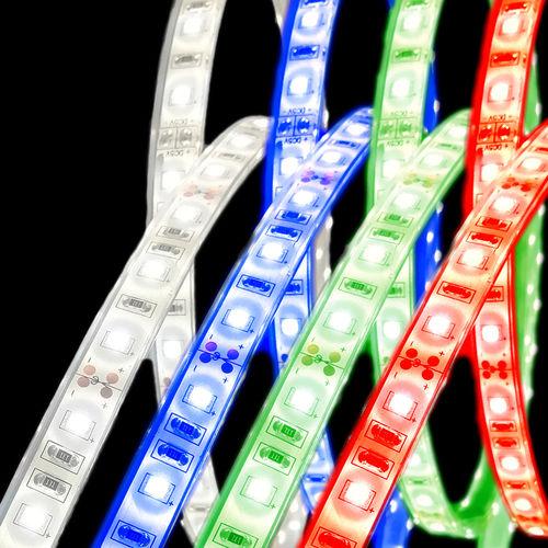 indoor light strip