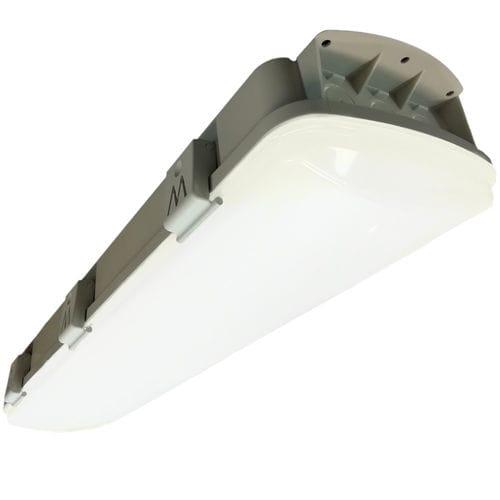outdoor ceiling light