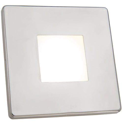 indoor spotlight