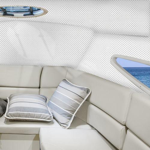 interior decoration marine upholstery fabric - GisaTex GmbH & Co. KG