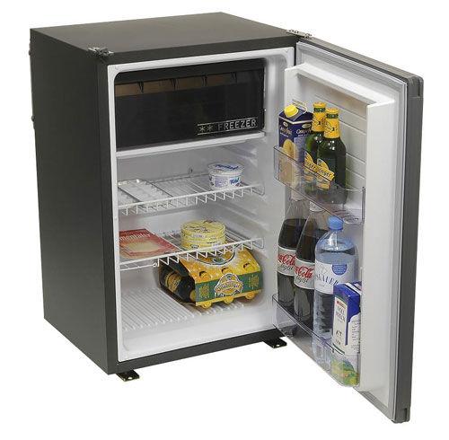 boat refrigerator