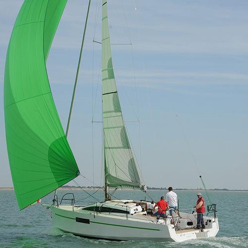 monohull - RM Yachts - Fora Marine