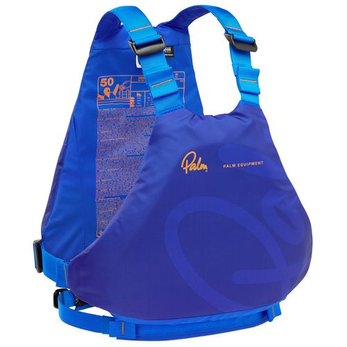 canoes and kayak buoyancy aid / men's / foam