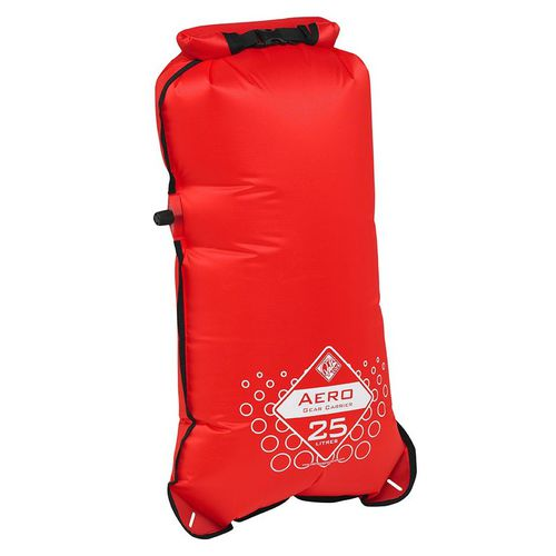multi-use bag / for canoes and kayaks / waterproof