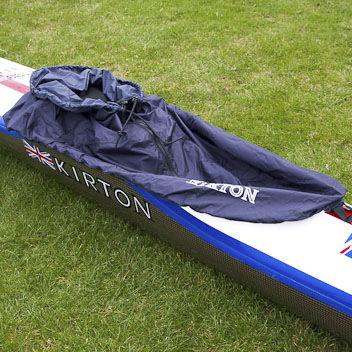 canoes and kayak spray skirt