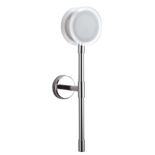 indoor wall light / for boats / halogen / wall-mount