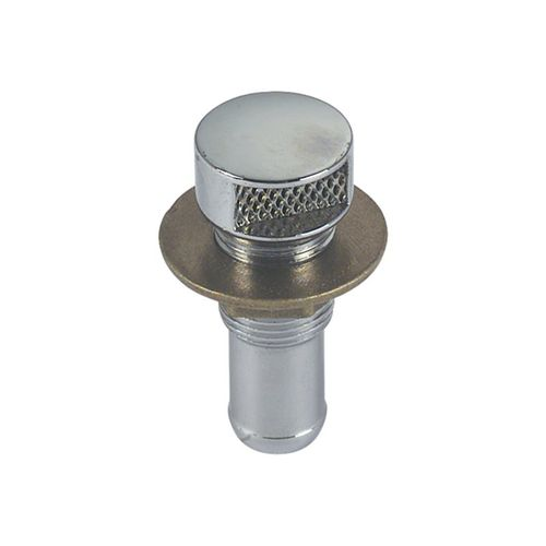 boat tank air vent (freshwater, wastewater, fuel)