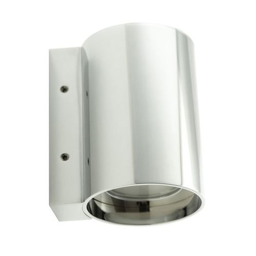 indoor wall light / for boats / LED / wall-mount