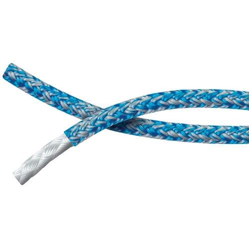 multipurpose cordage / sheet / halyard / double-braid
